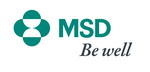 msd be well green gray